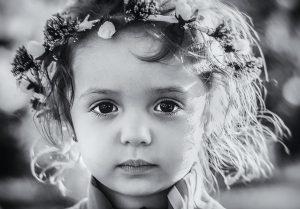 children mininstries