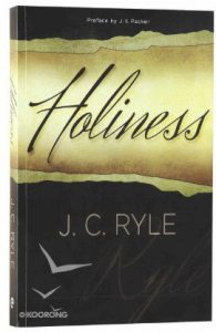 Holiness_by_J_C_Ryle