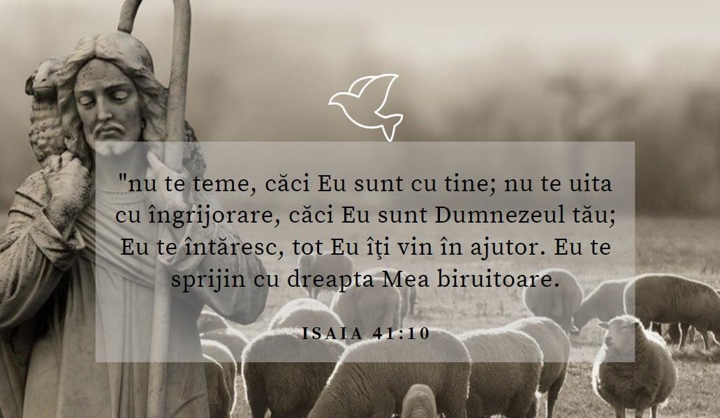 isaia 41-10
